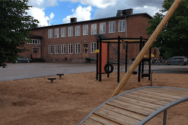 Villstadskolan_600x400